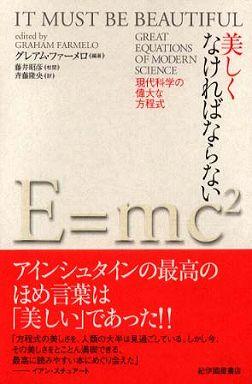美しくなければならない―現代科学の偉大な方程式
