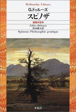 スピノザ - 実践の哲学
