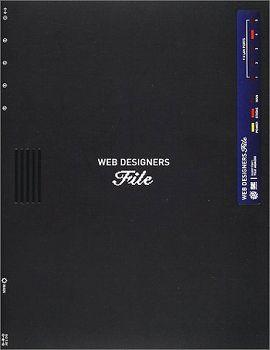 WEB DESIGNERS FILE